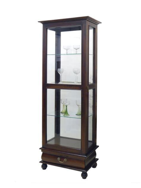 alter bücherschrank glasvitrine mahagoni bestseller shop f 252 r m 246 bel und