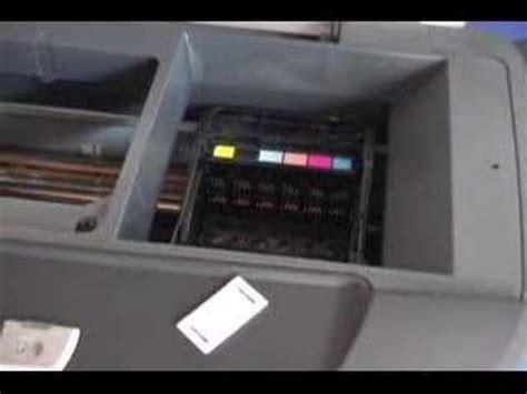 reset da epson r290 para baixar resetando impressora epson r290 e r280 www imprimanet
