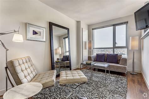 bedroom apartments  rent  san francisco ca apartmentscom