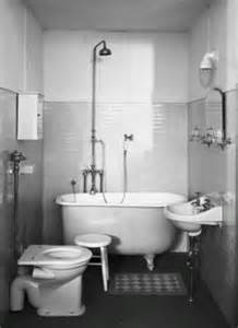 1930 bathroom design 1930s 1940s bathroom 1930 1940