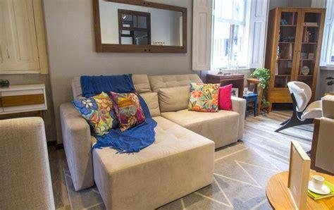decorar casa como como decorar uma casa pequena estilo