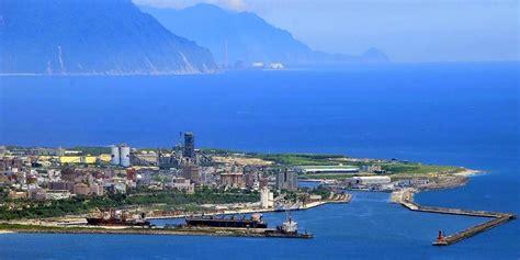 Zen B B Hualien Taiwan Asia hualien taiwan cruise port schedule cruisemapper