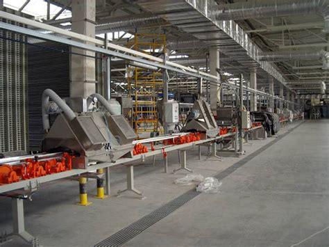 produttori piastrelle sassuolo impianti di smaltatura per piastrelle ceramiche sassuolo