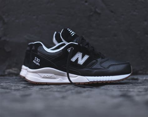 new balance 573 encap new balance 530 encap springshealthclub co uk