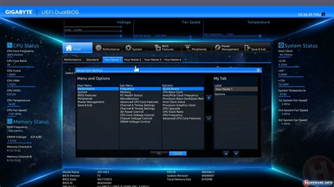 Reset Bios Z87 Hd3 | 33 haswell motherboard group test 26x z87 4x h87 and 3x