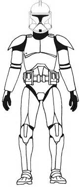 clone trooper coloring pages 14 clone trooper coloring pages print color craft