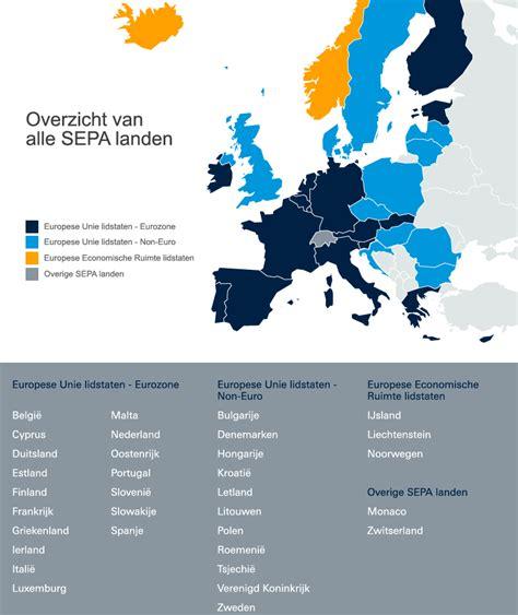 deutsche bank frankfurt iban deutsche bank overzicht sepa landen en banken