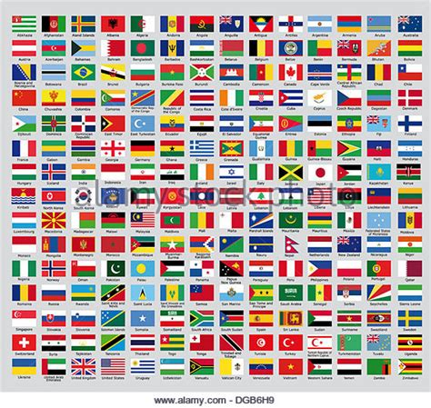 flags of the world countries country flags more photos