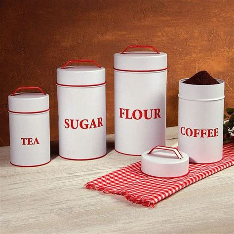 fashioned kitchen canisters 59 best images about country barnyard decor on