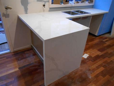 cost of stone bench tops gallery cheapest stone benchtops