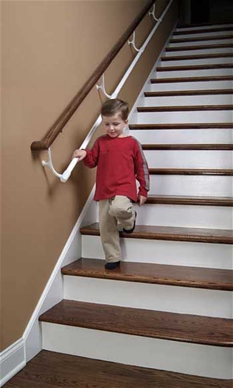 kid safe banister guard 519 best baby images on pinterest dog gates stairs and