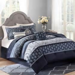 luxury cal king bedding sets comforter bedroom sets bedding sets