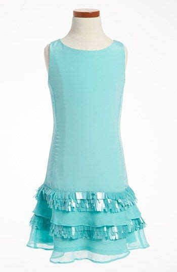 Maxi Hazel By My Trend Fashion 40 best in s closet images on
