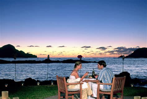 imagenes romanticas de dos parejas cena rom 225 ntica para dos