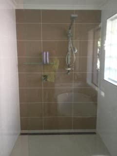 bathroom renovations berwick pivot plumbing pty ltd in berwick melbourne vic
