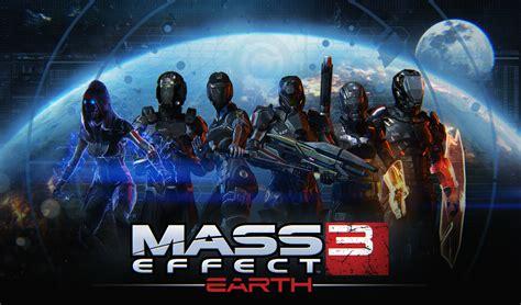 mass effect initiation mass effect andromeda books mass effect 3 earth mass effect wiki fandom powered