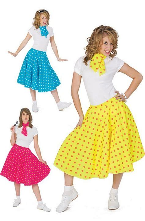 hair spray dance accessories and discount dance supply 102 best images about hairspray costumes on pinterest