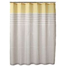apt 9 curtains 1000 images about bathroom accessories on pinterest