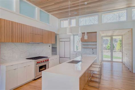 list of home design blogs amagansett north house by bergdesign architecture wood