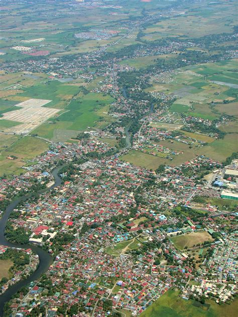 Cavite The by Tanza Wikiwand