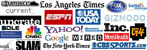 best news january 2015 top 15 most popular news websites january 2015