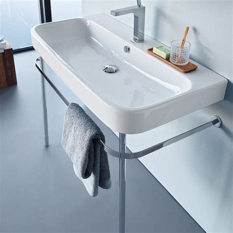 duravit happy d bathtub duravit happy d 2 collection basins toilets baths
