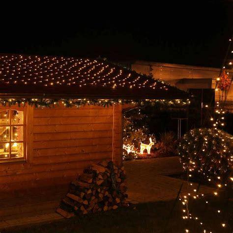 hängematte drinnen 132 besten weihnachten beleuchtung und deko f 252 r garten und