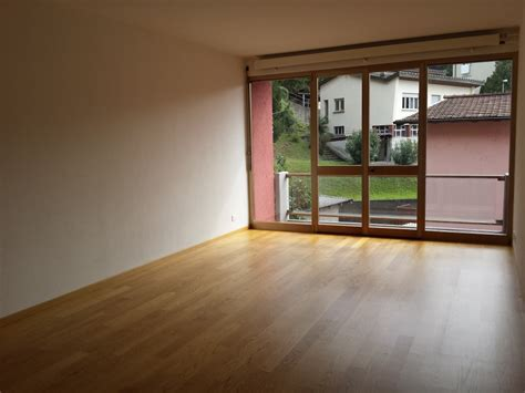 appartamenti mendrisiotto ammon casa agenzia immobiliare lugano amministrazioni