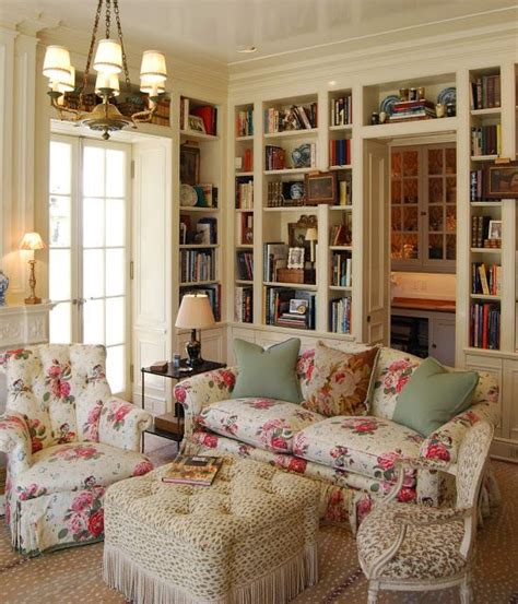 how to decorate a country home a dallas home tour with j wilson fuqua associates