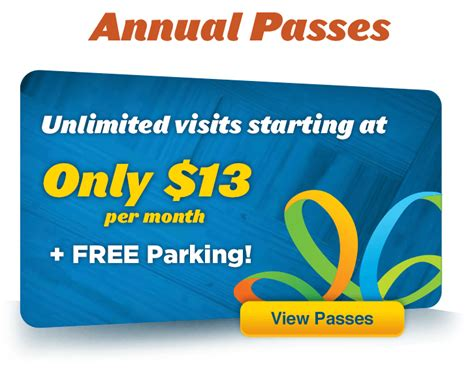 Busch Gardens Annual Pass Promo Code by Busch Gardens Ta Tickets Special Offers Coupons