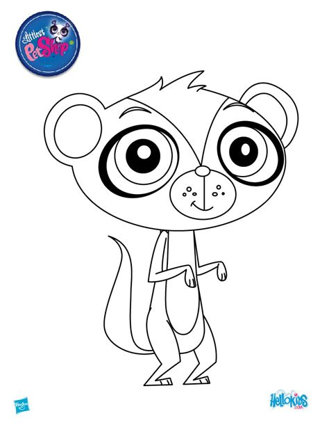 sunil nevla coloring pages hellokids