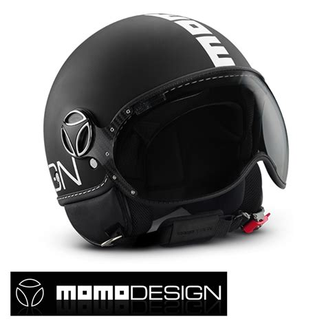 momo design helmet test momo design fgtr