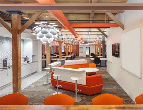 space room lounge 10 cool office spaces meeting rooms purpose and alternative