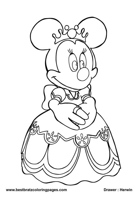 mickey mouse wedding coloring page mickey and minnie mouse wedding coloring pages web