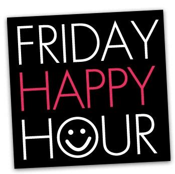 our happy hours local business happy hour 3pm 6pm 56 brewing