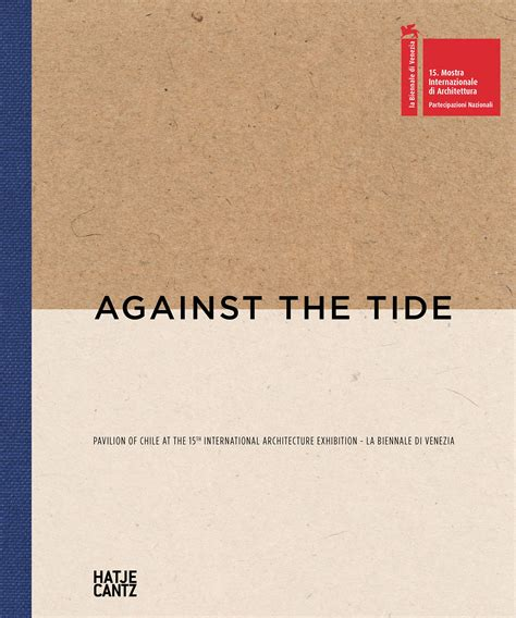 against the tide books at manic gt architecture gt against the tide a