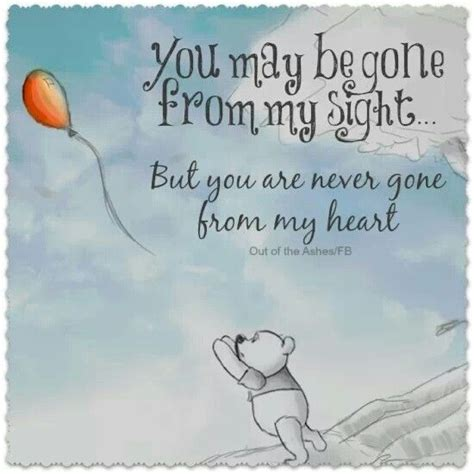 Missing Your Birthday Quotes Pinterest The World S Catalog Of Ideas