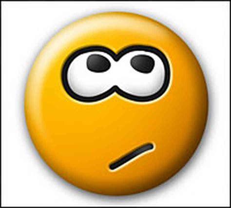 emoji eye roll eye rolling emoji www imgkid com the image kid has it