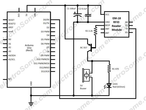 Minecraft Redeem Code Minecraft Wiring Diagram And Circuit Schematic - wiring diagram characters wiring get free image about wiring diagram