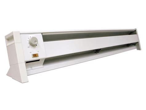 marley baseboard heaters fbe series electric baseboard heaters marley