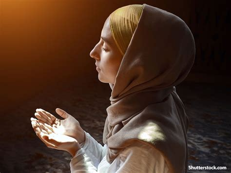compassion  islam muslim religion quran stories