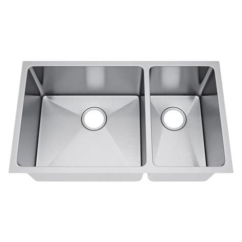 Ebay Kitchen Sink Undermount Prep Sink Stainless Steel Beautiful Ebay Kitchen Sinks Stainless Steel Pictures