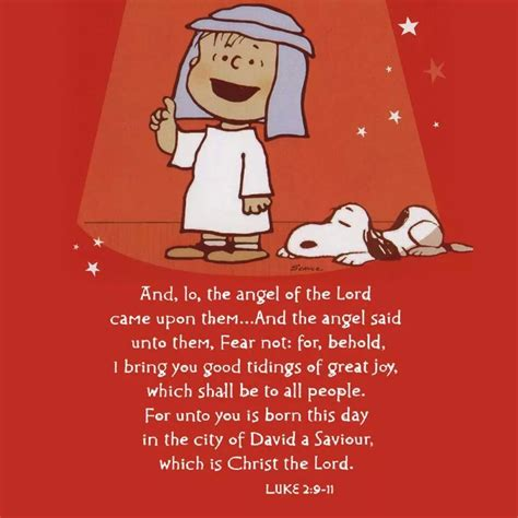 part    cry charlie brown christmas christmas song quotes singing happy