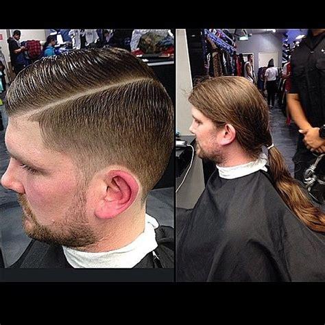 culture kings hairstyles 23 best culture kings barber images on pinterest culture