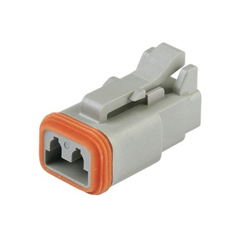 electrical wire connector wire connectors electrical connectors splices