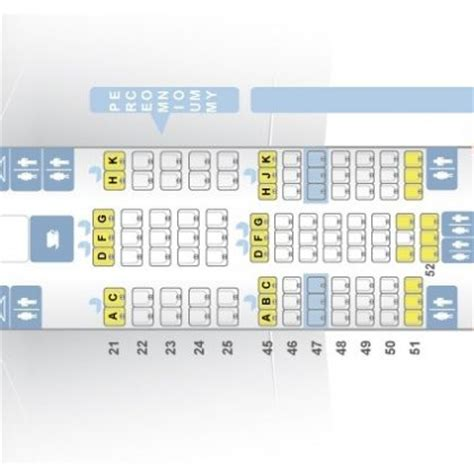 boeing 787 9 seat map boeing 757 200 american airlines photos and description