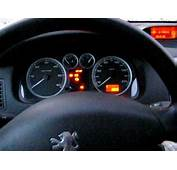 Peugeot 307 20 HDI 2001 Cold Start  YouTube