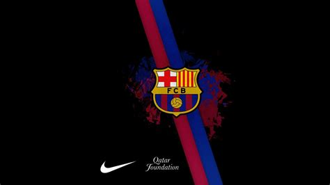 Barcelona Computer Wallpaper | fc barcelona wallpapers wallpaper cave