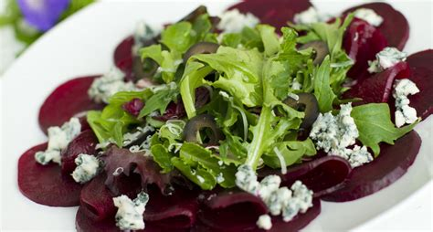 cuisiner les feuilles de betteraves rouges cuisiner les feuilles de betteraves rouges 56 images