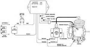 msd briggs stratton tecumseh ignition system wiring diagram